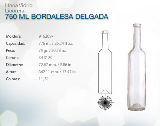 manual de vinos y licores pdf